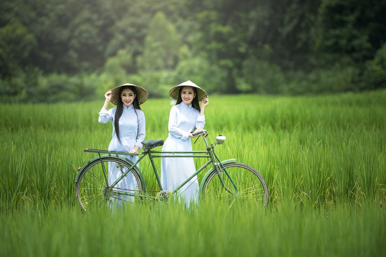 bicycle-1822418_1280