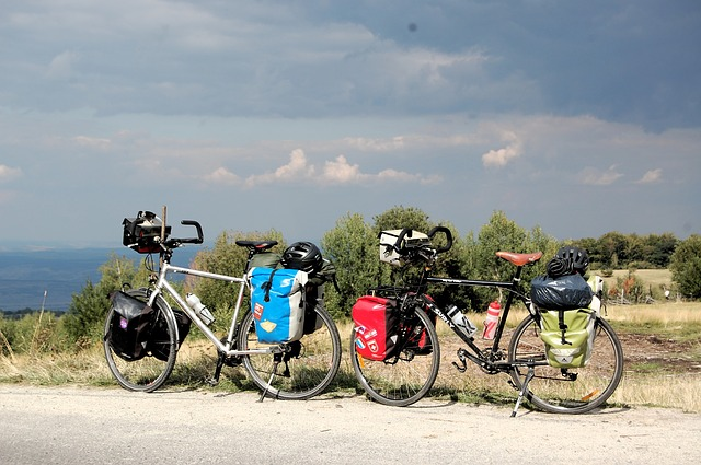 bike-325890_640
