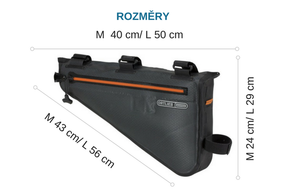 frame_pack_rozmer