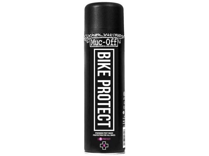 muc off bike protect
