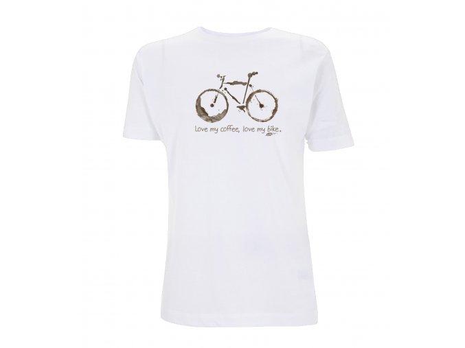 Bike Coffee Fler