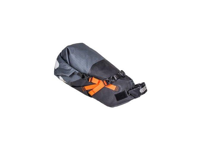 ortlieb seat pack M