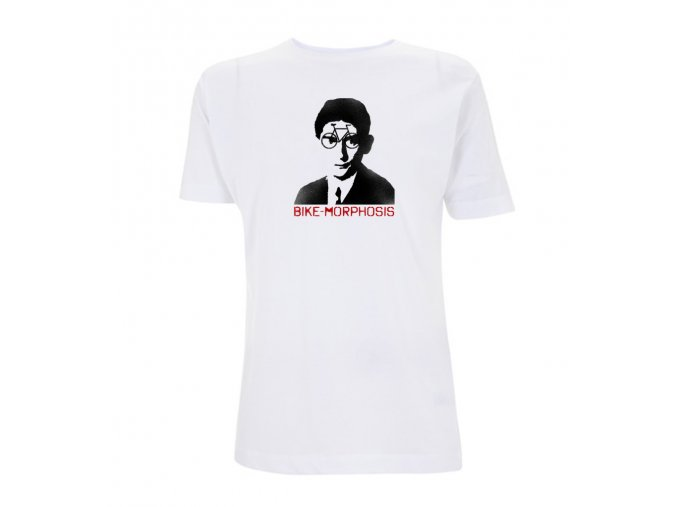 Kafka t shirt 934x1024 men