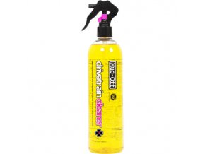 muc off drivetrain cleaner 500ml bike cleaner 295 0