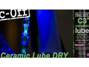 muc off c3 lube dry 50ml 1629 550