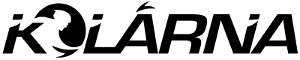 Kolarna-logo-300x60
