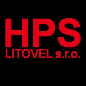 HPS-300x300