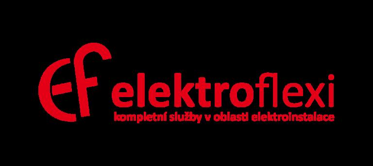 elektroflexi-768x342