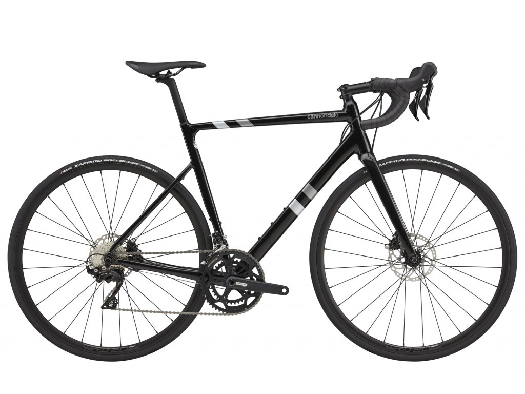21 CANNONDALE CAAD 13 DISC 105 (C1