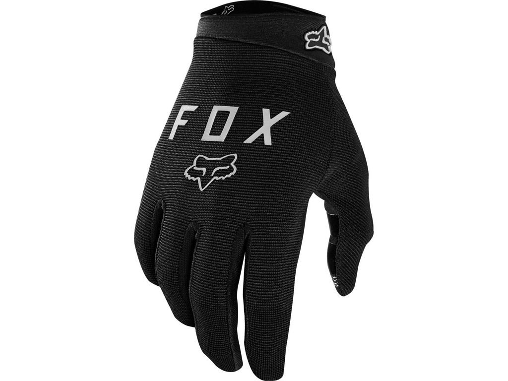 Rukavice Fox Ranger