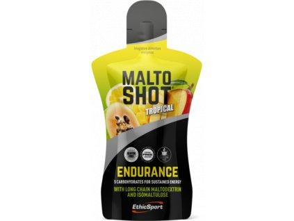 Maltoshot Endurance Tropical