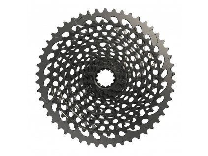 SRAM  CS XG-1295 12SP 10-50T