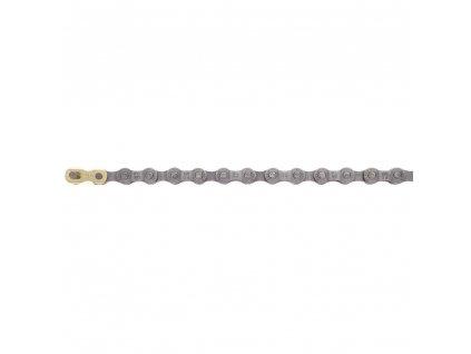 Řetěz SRAM PC 951