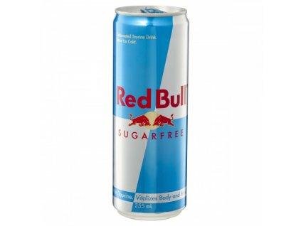 red bull plech 250 bez cukru 216170 1000 1000 0 0