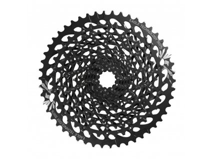 SRAM  CS XG-1275 12SP 10-50T