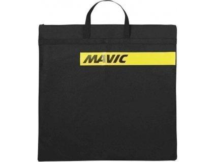 MAVIC MAVIC MTB WHEELBAG 16 (V2480201)
