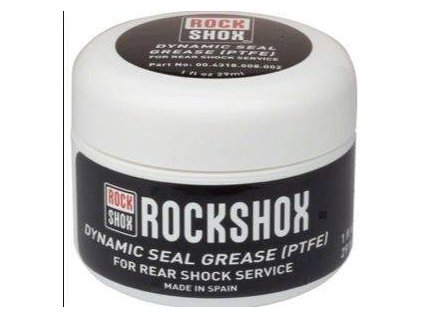 GREASE RS DYNAMIC SEAL GREASE