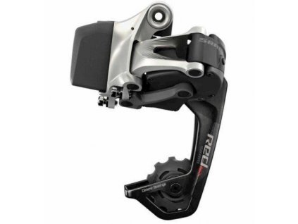 AM RD MID CAGE RED ETAP 11SP M