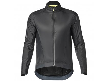 MAVIC BUNDA ESSENTIAL WIND BLACK