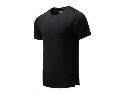 tričko new balance MT01259BK