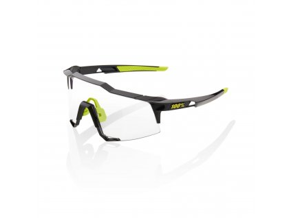 speedcraft gloss blacks2 photochromic lens