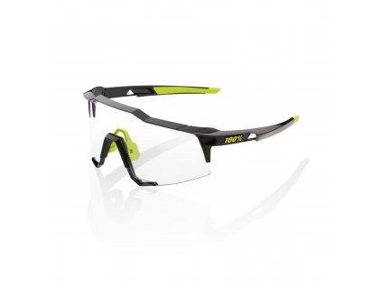 speedcraft gloss blacks2 photochromic lens