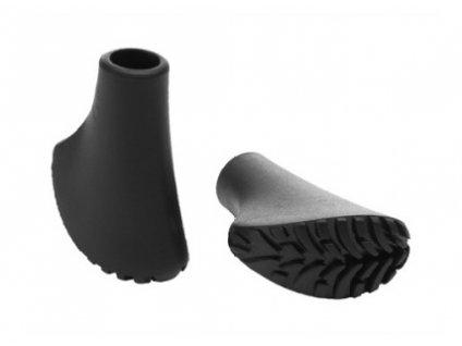 gumová koncovka BLIZZARD Nordic Stopper - pair