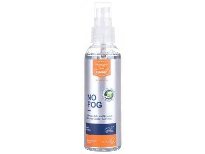 protimlžící spray FELDTEN No Fog 150 ml, CZ/SK/PL/HU