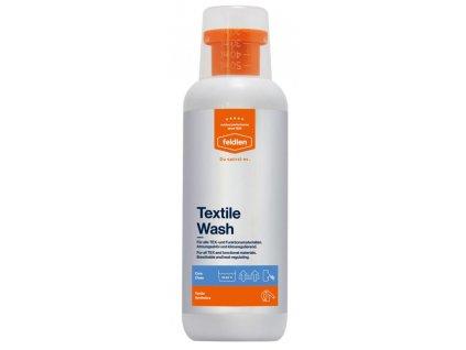 prací a čistící prostředky FELDTEN Textile Wash 500 ml, CZ/SK/PL/HU