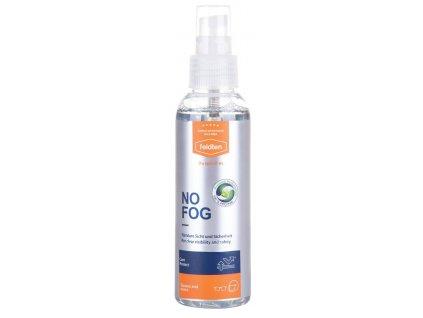 protimlžící spray FELDTEN No Fog 150 ml, CZ/SK, AKCE