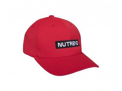 KULICH NUTREND - 2018- univerzální velikost