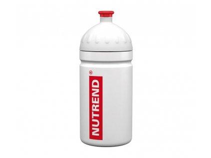 Bidon sport NUTREND - 500 ml
