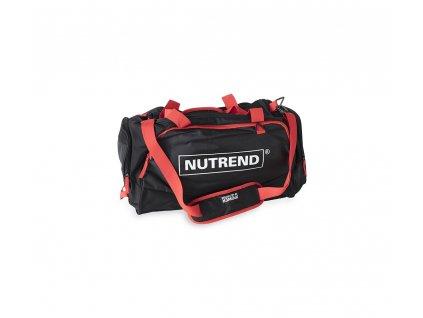 Sportovní taška NUTREND