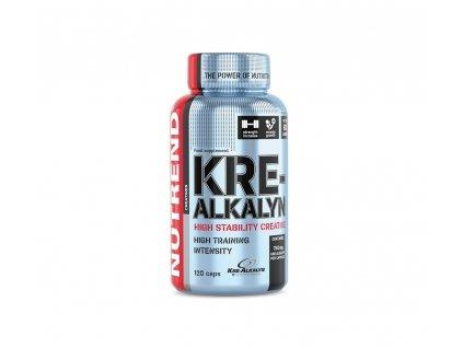 KRE-ALKALYN<sup>®</sup>