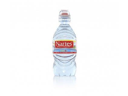 NARTES pramenitá voda Junior