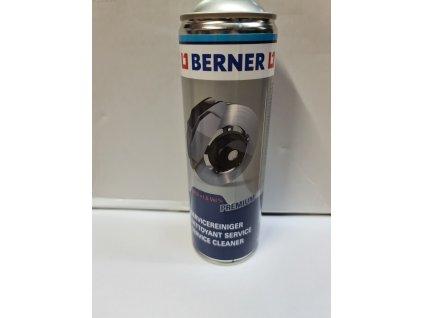 Berner 2