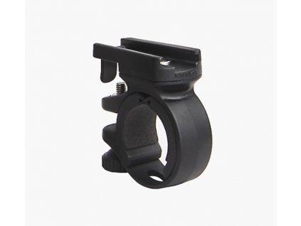 Držák na řídítka do průměru 31,8mm