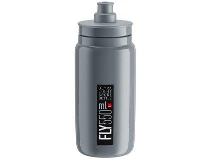 elite fly 20 550ml seda cerne logo ien345445