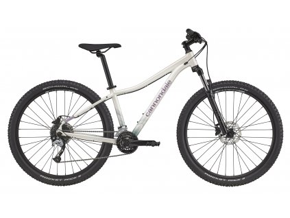 """21 CANNONDALE TRAIL 27/29"""" 7 WOMENS (C26551F20/IRD)"""