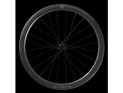 Zapletená kola Black Inc + Ceramicspeed Allroad Disc SIXTY