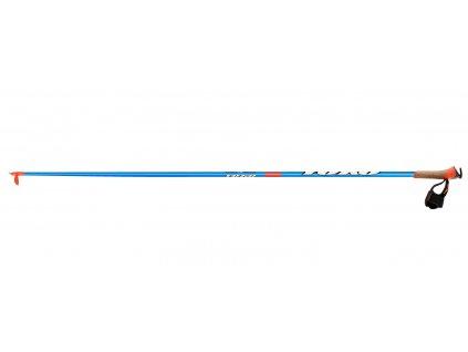5400 SERIES / YQR 1 GRIP Délka lyže 140