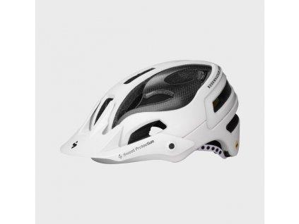 845066 Bushwhacker II Carbon MIPS Helmet MWEMC PRODUCT 1 Sweetprotection