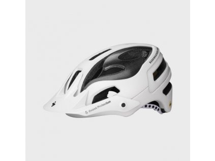 845066 Bushwhacker II Carbon MIPS Helmet MWEMC PRODUCT 1 Sweetprotection