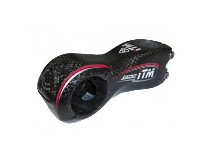 A-Head Predstavec ITM Aries Carbon