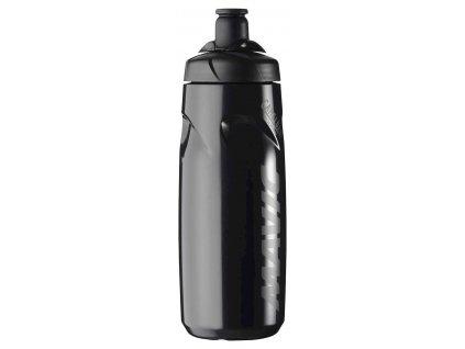 MAVIC H2O LAHEV 0.75L BLACK/WHITE