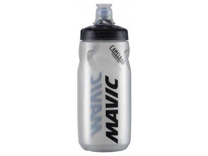 MAVIC H2O LAHEV 0.6L TRANSPARENT