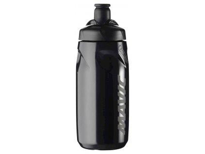 MAVIC H2O LAHEV 0.6L BLACK/WHITE