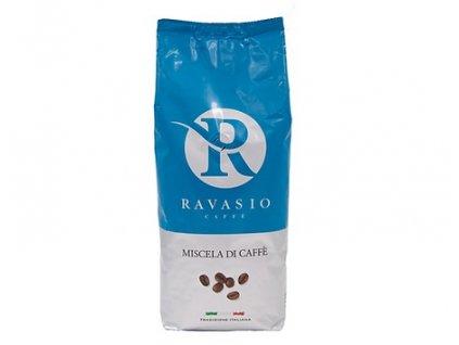 Ravasio Pks Bar Azzurro