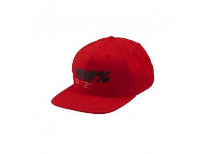 drive snapback hat 1