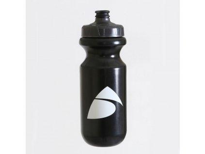 Factor bottle Black RB025XUEQ V03 2